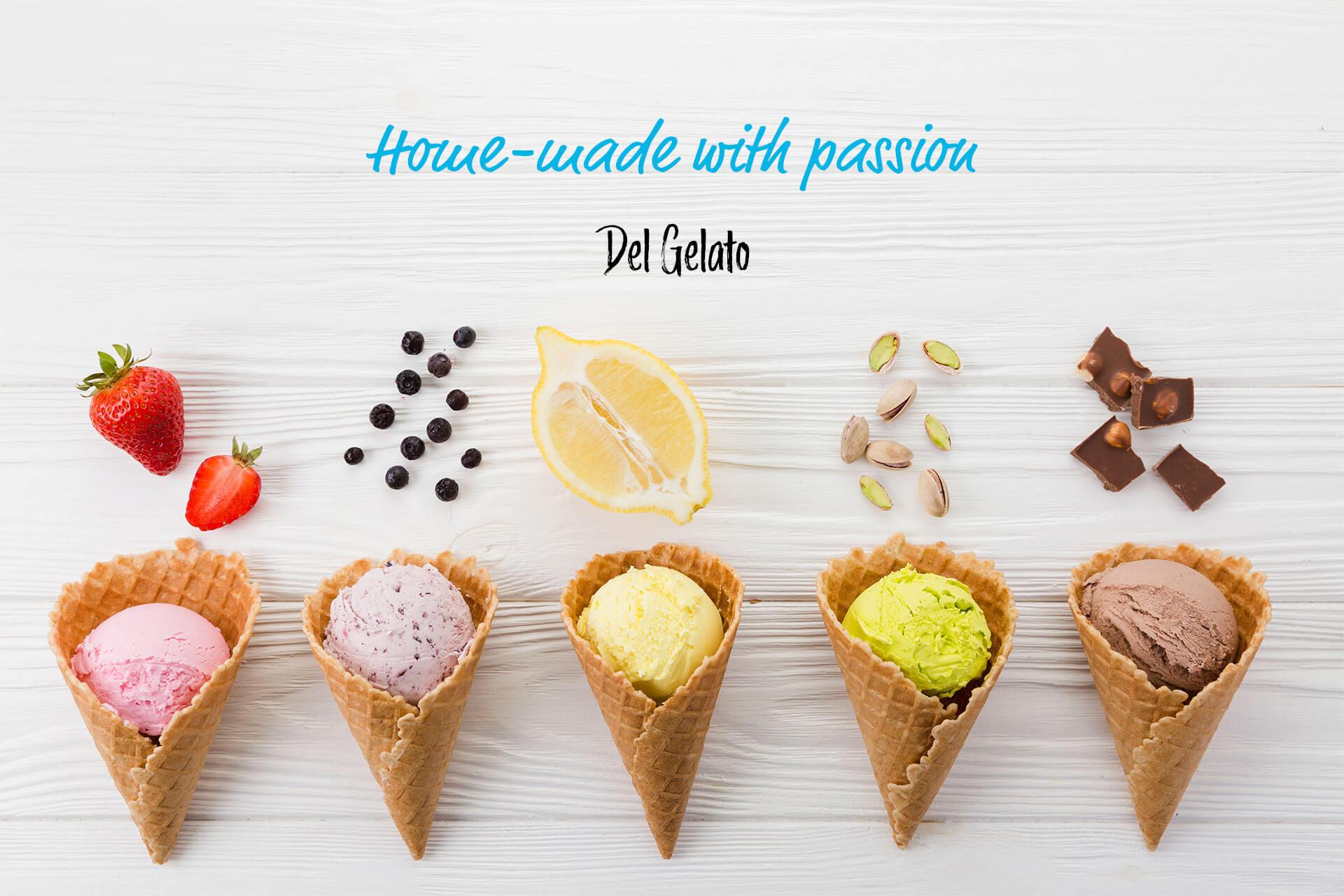 del-gelato-flavours-web-slide1