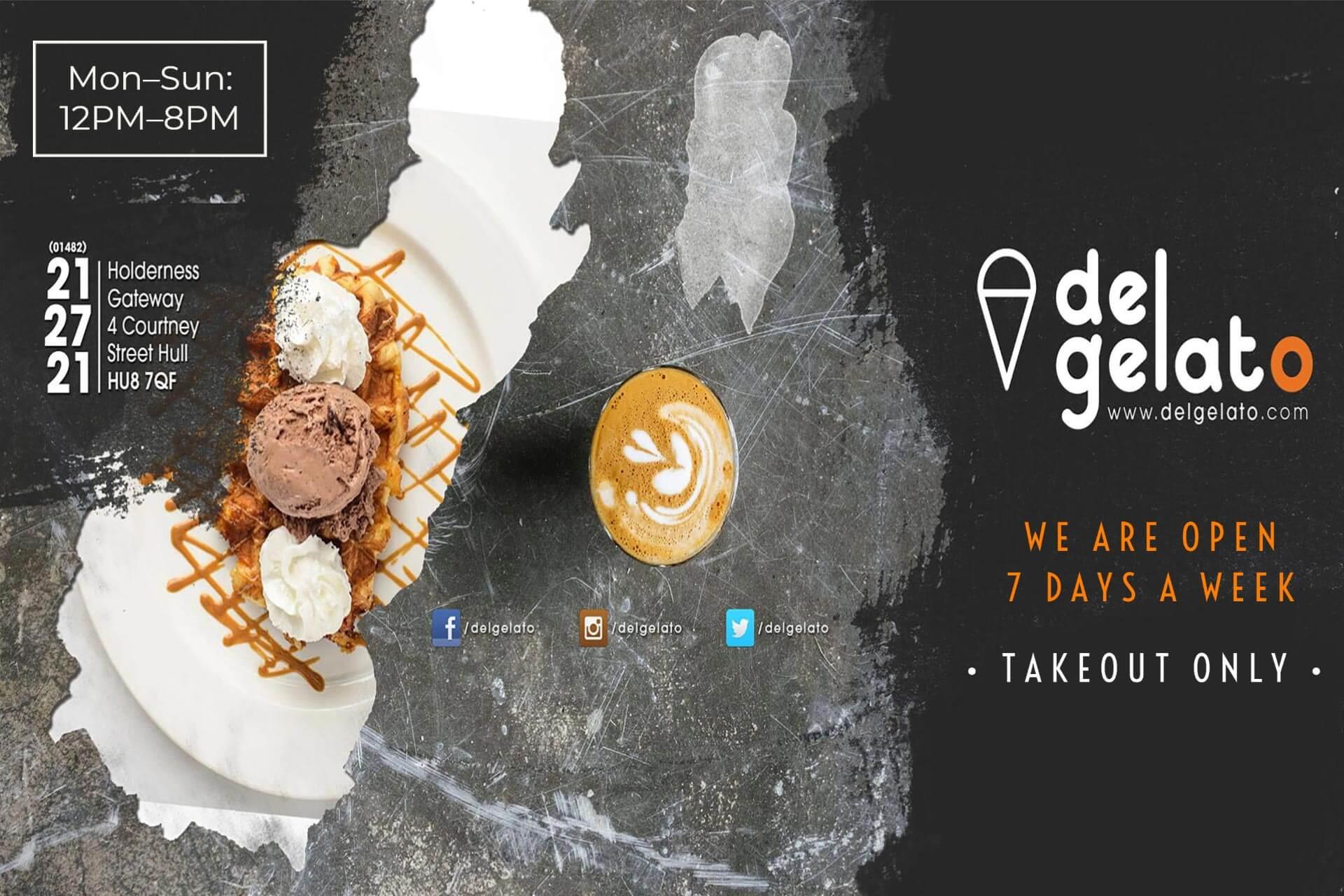 del-gelato-web-slide-two